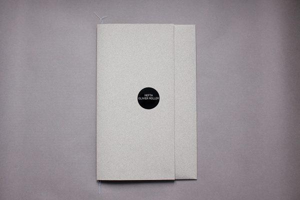 image-livre-nefta-pour-DP-1