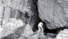 jm-huron-grotte-delair56