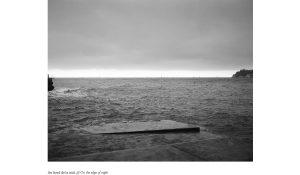 monaco-pluie-tirage-2