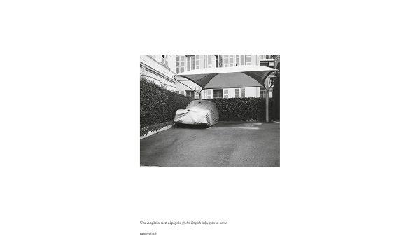 monaco-pluie-voiture