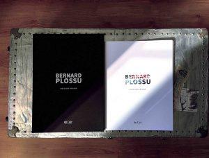 COLLECTOR-PLOSSU-DP-01