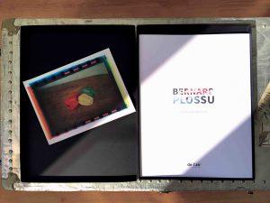 COLLECTOR-PLOSSU-DP-02