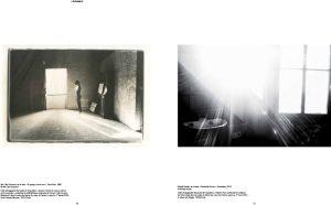 de l'air n°58 - Mois de la Photo