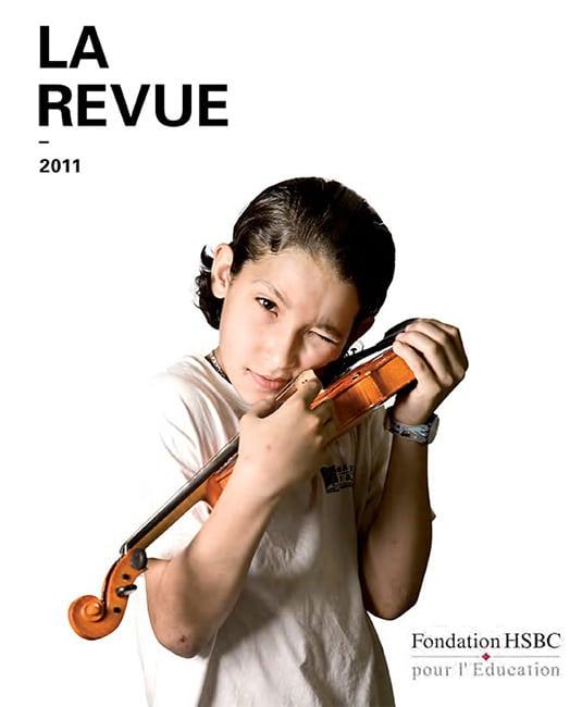 LA-REVUE-HSBC_1