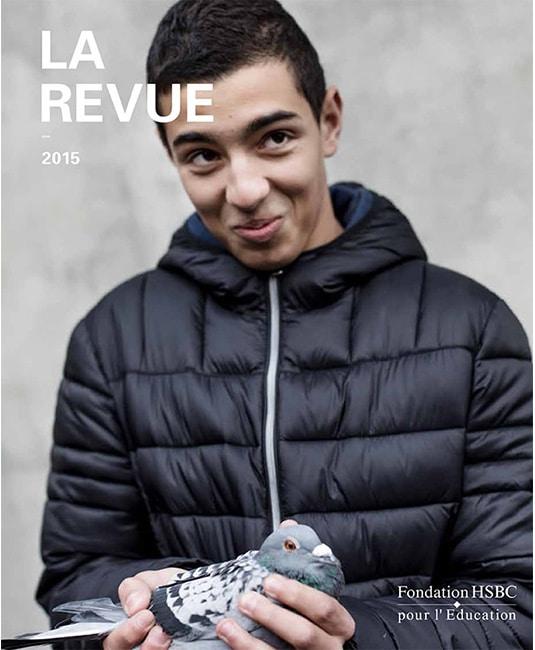 LA-REVUE-HSBC_5