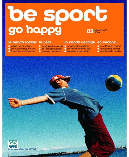 besport-03