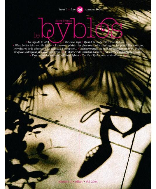 byblos-2004
