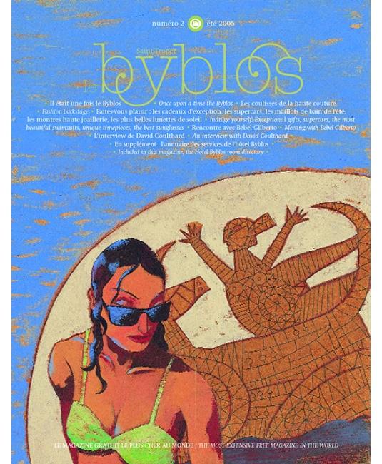 byblos-2005