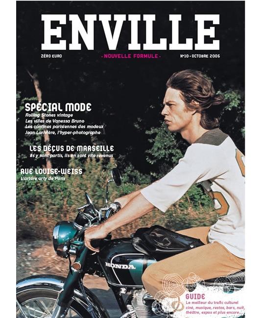 enville-10
