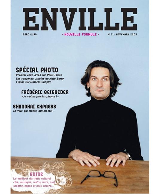 enville-11