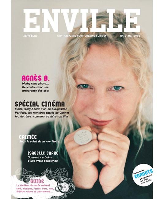 enville-16