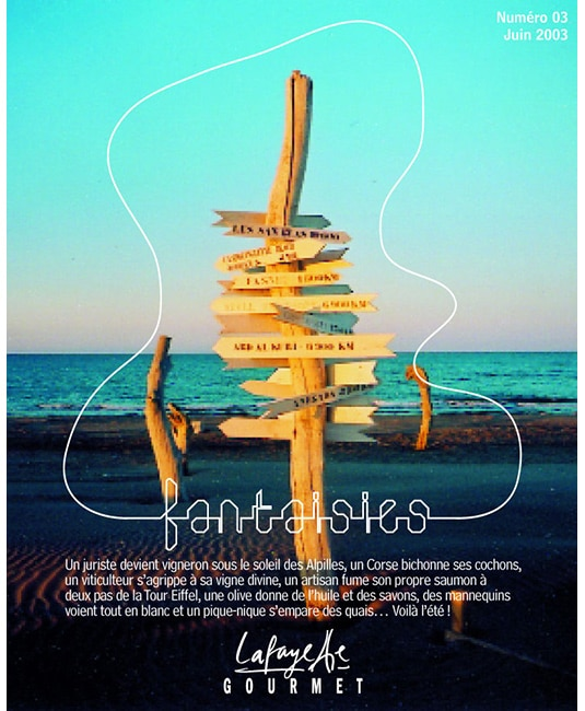 fantaisies03