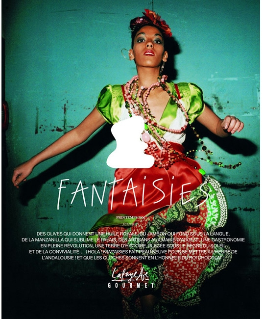 fantaisies14
