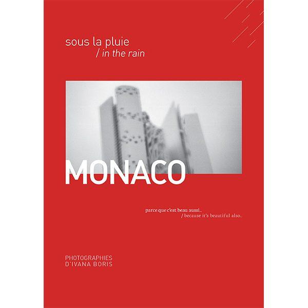monaco-pluie-couve-600x600