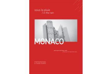 monaco-pluie-couve-900x600